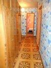 10 000 Руб., Ярославль, Аренда квартир в Ярославле, ID объекта - 323023699 - Фото 3