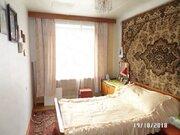 Продажа квартиры, Орехово-Зуево, Ул. Стачки 1885 года - Фото 1