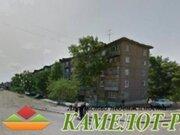 Продажа квартир ул. Пушкина, д.35