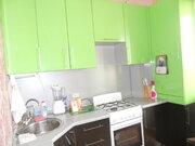 Продам 2-комнатную квартиру по ул. Есенина, Продажа квартир в Белгороде, ID объекта - 321659724 - Фото 10