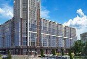 Продажа квартиры, Краснодар, Улица Будённого, Купить квартиру в Краснодаре по недорогой цене, ID объекта - 325914230 - Фото 2