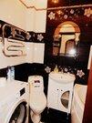 1-комн. квартира, Аренда квартир в Ставрополе, ID объекта - 319634685 - Фото 10