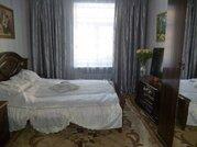 Трехкомнатная, город Саратов, Купить квартиру в Саратове по недорогой цене, ID объекта - 322927127 - Фото 4