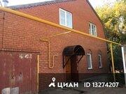 Сдаюдом, Челябинск, Полярная улица, 61