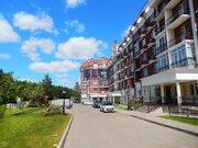 Трехкомнатная Квартира Область, улица деревня Суханово, коттеджный . - Фото 1