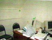 Продажа офиса, Самара, м. Алабинская, Самара - Фото 3