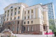 Аренда офисов метро Автозаводская