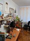 Продажа квартиры, Балашиха, Балашиха г. о, Микрорайон Дзержинского, Купить квартиру в Балашихе, ID объекта - 330638550 - Фото 5