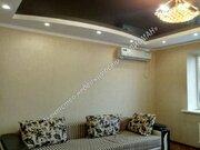 Продается 1- комнатная квартира в р-не Русского поля, Купить квартиру в Таганроге по недорогой цене, ID объекта - 325013910 - Фото 5