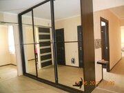 2 Дачная 10, Продажа квартир в Омске, ID объекта - 330180351 - Фото 1