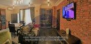 Продается эксклюзивная квартира в жилом комплексе «Чехов». - Фото 2