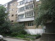 Продам квартиру в Центре Горрощи, ул.Татарская