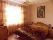 Дача-Дом у воды, Продажа домов и коттеджей в Конаковском районе, ID объекта - 504165132 - Фото 14