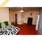 Продается однокомнатная квартира по ул. М. Горького, д. 21, Купить квартиру в Петрозаводске по недорогой цене, ID объекта - 318785547 - Фото 2