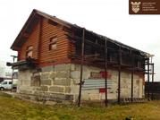 Продажа дома, Пикино, Солнечногорский район, Пикино - Фото 1