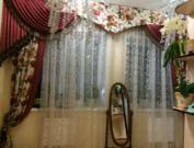 Продажа дома, Тюмень, Абалакская, Продажа домов и коттеджей в Тюмени, ID объекта - 503051111 - Фото 2