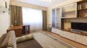 Квартира ул. Бажова 183