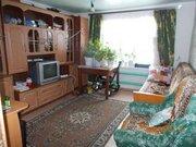Продажа дома, Борисоглебск, Борисоглебский район, Матросовский проезд - Фото 1
