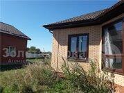 Продажа дома, Медведовская, Тимашевский район, Краснодарская улица - Фото 3