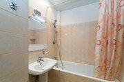 Maxrealty24 Черняховского 3, Квартиры посуточно в Москве, ID объекта - 319890254 - Фото 16