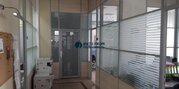 Предлагается в аренду офисное помещение на первом этаже элитного жилог