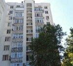 Продается 3х ком. квартира ул. Ефремова 13а, новострой 85кв.м, 4этаж