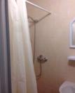 Аренда квартиры, Симферополь, Ул. Беспалова - Фото 4