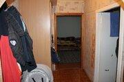 Продаю 2-х комнатную квартиру в г. Кимры, ул. 60 лет Октября, д. 39 А, Купить квартиру в Кимрах по недорогой цене, ID объекта - 320900854 - Фото 3