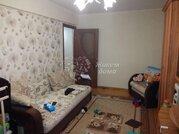 Продажа квартиры, Волгоград, Им Баумана ул