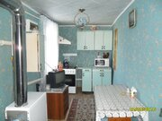 Продажа дома, Волгоград, Ул. Пятигорская - Фото 4