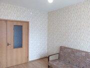 Квартира в Москве - Фото 2