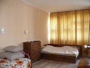 35 000 €, Меблированная 2-к. квартира у моря, Купить квартиру Солнечный берег, Болгария по недорогой цене, ID объекта - 321078254 - Фото 21