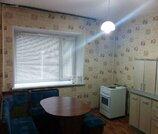 Продажа квартиры, Кызыл, Ул. Калинина - Фото 5