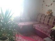 Продажа двухкомнатной квартиры на Зеленой улице, 74 в Калининграде, Купить квартиру в Калининграде по недорогой цене, ID объекта - 319810044 - Фото 1