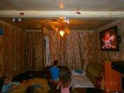 Продаю дом в Малом Пикино, Продажа домов и коттеджей в Бору, ID объекта - 502123754 - Фото 1