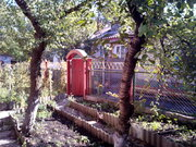 Продажа квартиры, Белгород, Ул. Красных Партизан, Продажа квартир в Белгороде, ID объекта - 322391282 - Фото 18