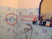 Продам 1-ю к-ру в с. Криводановка