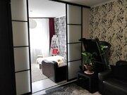 2-комнатная квартира, г. Дмитров, ул. Профессиональная, д.26. - Фото 3