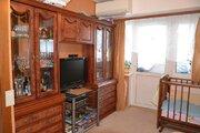 Продам 1-к квартиру, Москва г, улица Рогожский Вал 4 - Фото 3