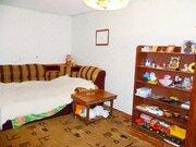 Продается 1-комнатная квартира г. Жуковский, ул. Гагарина, д. 23 - Фото 1
