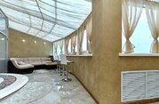 Продажа квартиры, Краснодар, Ул. Мира, Купить квартиру в Краснодаре по недорогой цене, ID объекта - 325013772 - Фото 18