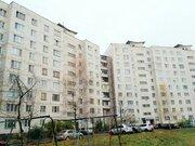Продажа квартиры, Электросталь, Улица Журавлёва