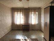 Набережная улица 10/Ковров/Продажа/Квартира/1 комнат