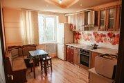 Продается однокомнатная квартира на Степаняна 2 .