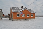 Таунхаус в п. Нагаево - Фото 1