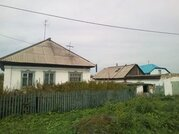 Продажа дома, Белово, Улица 6-й Телеут - Фото 1