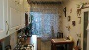 Продается 3-х комнатная квартира г.Наро-Фоминск - Фото 5