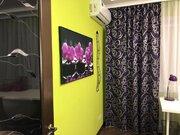 Сдаю в аренду 3-комнатную квартиру в Центре Краснодара с, Аренда квартир в Краснодаре, ID объекта - 333602033 - Фото 27