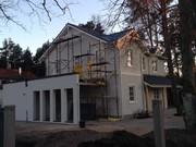 Продажа дома, Vasaras - Фото 2