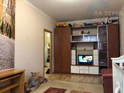 Продажа 2-х комнатной квартиры Опалиха о2, 54 м, 6/8 эт. - Фото 5